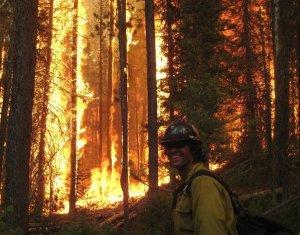 Backfire Idaho cropped