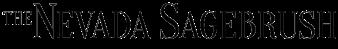 Masthead-2014-20151-e1409913737580