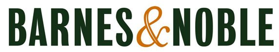 barnes-and-noble-572-logo
