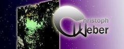 cw-scifi-fantasy-may-2016-header